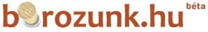borozunk_logo
