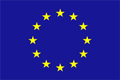 eu_logo_szines_small