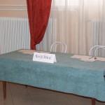 Nyitórendezvény Balatoni Szőlő és Borkultúra Egyesület
